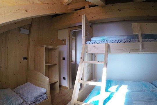 dormitorio-12-540